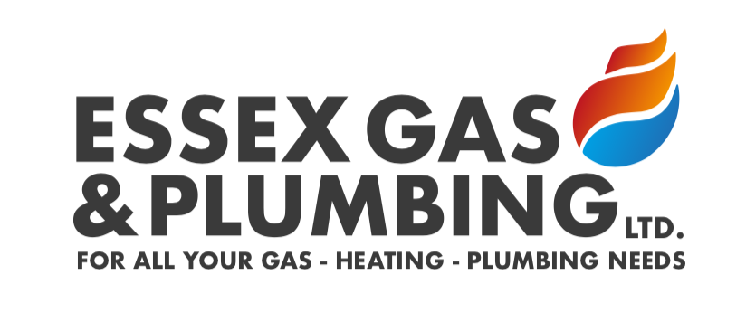 Essex Gas and Plumbing